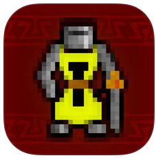 Warlords Classic Icon