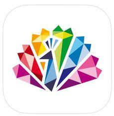 Pavo Mediatheken App Icon
