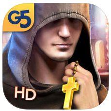 Icon der neuen AppWhere Angels Cry: Tränen der Gefallenen
