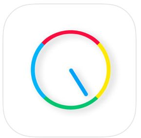 Impossible Dial Icon