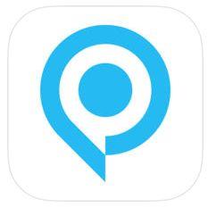 gamescom App Icon